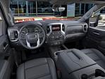2022 Sierra 2500 Crew Cab 4x4,  Pickup #143308 - photo 15