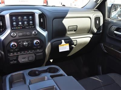 2021 GMC Sierra 1500 Crew Cab 4x4, Pickup #159123 - photo 6