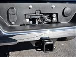2021 GMC Sierra 1500 Crew Cab 4x4, Pickup #159123 - photo 11
