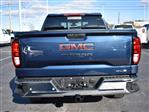 2021 GMC Sierra 1500 Crew Cab 4x4, Pickup #159123 - photo 26