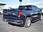 2021 GMC Sierra 1500 Crew Cab 4x4, Pickup #159123 - photo 2