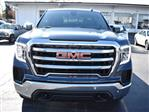 2021 GMC Sierra 1500 Crew Cab 4x4, Pickup #159123 - photo 30