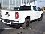 2021 GMC Canyon Extended Cab 4x2, Pickup #161166X - photo 2