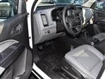 2021 GMC Canyon Extended Cab 4x2, Pickup #161166X - photo 3