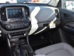 2021 GMC Canyon Extended Cab 4x2, Pickup #161166X - photo 6