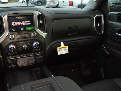 2021 GMC Sierra 3500 Crew Cab 4x4, Pickup #173884 - photo 6