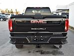 2021 GMC Sierra 3500 Crew Cab 4x4, Pickup #173884 - photo 26
