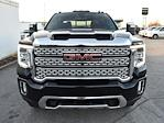 2021 GMC Sierra 3500 Crew Cab 4x4, Pickup #173884 - photo 30