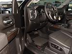 2021 GMC Sierra 3500 Crew Cab 4x4, Pickup #173884 - photo 3