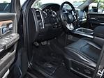 2018 Ram 2500 Mega Cab 4x4, Pickup #173884B - photo 1