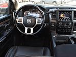 2018 Ram 2500 Mega Cab 4x4, Pickup #173884B - photo 5