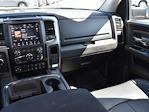 2018 Ram 2500 Mega Cab 4x4, Pickup #173884B - photo 2