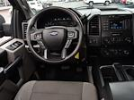 2016 Ford F-150 SuperCrew Cab 4x4, Pickup #176078A - photo 6