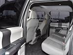 2016 Ford F-150 SuperCrew Cab 4x4, Pickup #176078A - photo 8