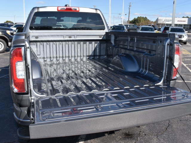 2021 GMC Canyon Extended Cab 4x2, Pickup #179917 - photo 11