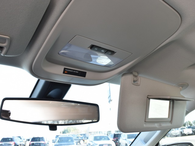 2021 GMC Canyon Extended Cab 4x2, Pickup #179917 - photo 22