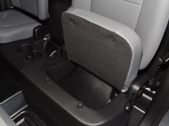 2021 GMC Canyon Extended Cab 4x2, Pickup #179917 - photo 9
