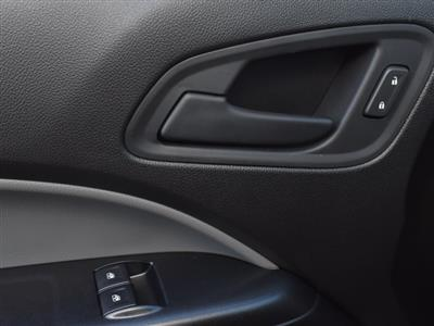 2021 GMC Canyon Extended Cab 4x2, Pickup #179917 - photo 13