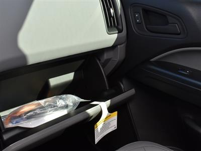 2021 GMC Canyon Extended Cab 4x2, Pickup #179917 - photo 21
