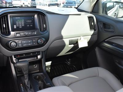 2021 GMC Canyon Extended Cab 4x2, Pickup #179917 - photo 6