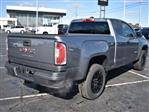 2021 GMC Canyon Extended Cab 4x2, Pickup #179917 - photo 2