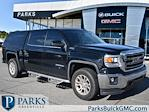 2015 GMC Sierra 1500 Crew Cab 4x4, Pickup #182147XC - photo 1
