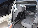 2015 GMC Sierra 1500 Crew Cab 4x4, Pickup #182147XC - photo 7