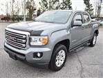 2018 GMC Canyon Crew Cab 4x4, Pickup #184521XA - photo 29