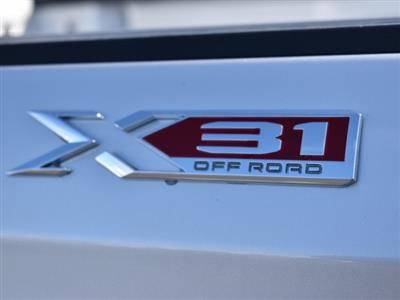 2021 GMC Sierra 1500 Crew Cab 4x4, Pickup #185444 - photo 25