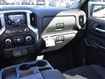 2021 GMC Sierra 1500 Crew Cab 4x4, Pickup #185444 - photo 6
