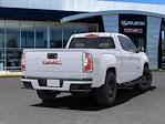 2021 GMC Canyon Extended Cab 4x2, Pickup #186477 - photo 3
