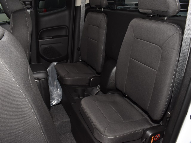 2021 GMC Canyon Extended Cab 4x2, Pickup #186495 - photo 8