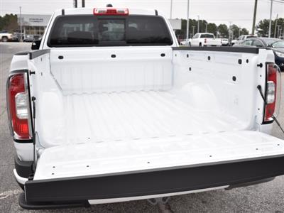 2021 GMC Canyon Extended Cab 4x2, Pickup #186495 - photo 10