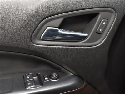 2021 GMC Canyon Extended Cab 4x2, Pickup #186495 - photo 13
