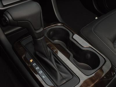 2021 GMC Canyon Extended Cab 4x2, Pickup #186495 - photo 21