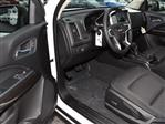 2021 GMC Canyon Extended Cab 4x2, Pickup #186495 - photo 3