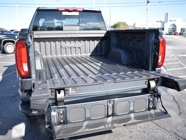 2021 GMC Sierra 1500 Crew Cab 4x4, Pickup #186664 - photo 12