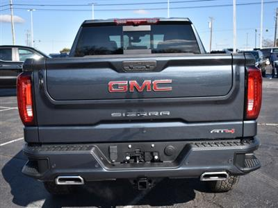 2021 GMC Sierra 1500 Crew Cab 4x4, Pickup #186664 - photo 26