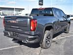 2021 GMC Sierra 1500 Crew Cab 4x4, Pickup #186664 - photo 2
