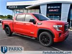 2021 GMC Sierra 1500 Crew Cab 4x4, Pickup #186803 - photo 1