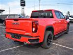 2021 GMC Sierra 1500 Crew Cab 4x4, Pickup #186803 - photo 2
