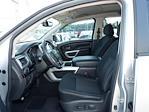 2018 Nissan Titan Crew Cab 4x4, Pickup #188136B - photo 1