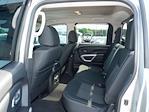 2018 Nissan Titan Crew Cab 4x4, Pickup #188136B - photo 7
