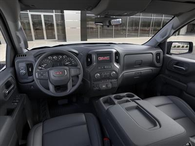 2020 GMC Sierra 1500 Crew Cab 4x2, Pickup #206925 - photo 10