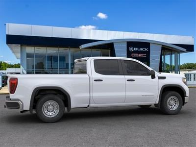 2020 GMC Sierra 1500 Crew Cab 4x2, Pickup #206925 - photo 5