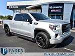2021 GMC Sierra 1500 Crew Cab 4x4, Pickup #213788 - photo 1