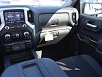 2021 GMC Sierra 1500 Crew Cab 4x4, Pickup #213788 - photo 6