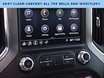 2019 GMC Sierra 1500 Crew Cab 4x4, Pickup #214651A - photo 23