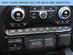 2019 GMC Sierra 1500 Crew Cab 4x4, Pickup #214651A - photo 24
