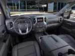 2021 GMC Sierra 2500 Crew Cab 4x4, Pickup #216707 - photo 12